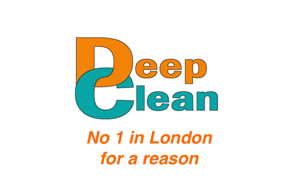 Deep Clean Company